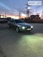 BMW 523 02.03.2019