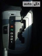 Chevrolet Lacetti 22.04.2019