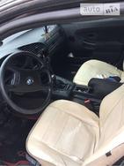 BMW 325 25.03.2019