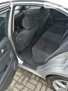Chevrolet Epica 13.04.2019