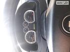 Chevrolet Aveo 10.04.2019