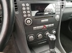 Mercedes-Benz SLK 200 05.04.2019
