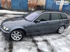 BMW 330 19.04.2019