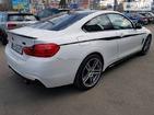 BMW 440 07.05.2019
