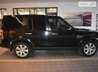 Land Rover Discovery 01.08.2019