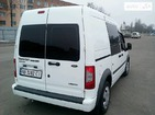 Ford Tourneo Connect 02.04.2019