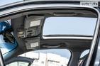 Cadillac SRX 09.04.2019
