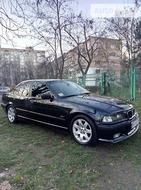 BMW 325 02.03.2019