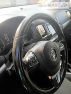 Volkswagen Sharan 23.04.2019
