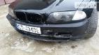 BMW 340 14.04.2019
