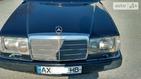 Mercedes-Benz E 250 30.04.2019