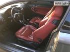 Alfa Romeo GT 23.07.2019