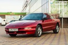 Ford Probe 03.07.2019