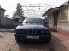 BMW 530 06.04.2019