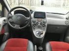 Fiat Panda 07.05.2019