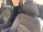 Honda CR-V 09.07.2019