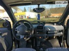 Smart ForTwo 01.08.2019