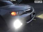 Subaru Impreza 07.05.2019