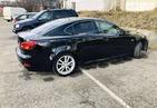 Lexus ES 250 06.09.2019