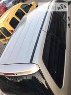 Mazda MPV 07.05.2019