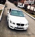 BMW M5 30.06.2019