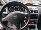 Peugeot 307 07.05.2019
