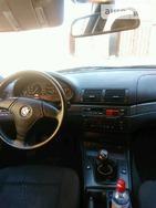 BMW 320 07.05.2019