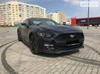 Ford Mustang 07.05.2019