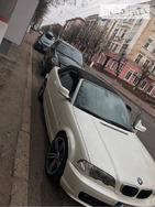 BMW 323 30.04.2019