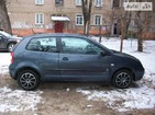Volkswagen Polo 07.05.2019