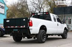 Ford F-250 20.04.2019