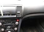 Subaru Legacy Outback 21.06.2019