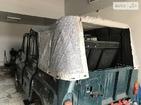 УАЗ 469Б 07.05.2019