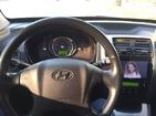 Hyundai Tucson 15.07.2019