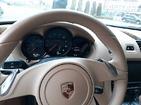 Porsche Cayman 03.05.2019