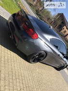 BMW M4 07.05.2019