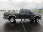 Ford F-250 24.04.2019