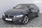 BMW 420 12.08.2019