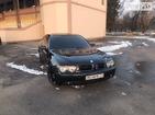 BMW 730 25.06.2019