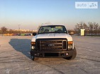 Ford F-250 06.09.2019