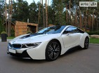 BMW 8 Series 07.05.2019