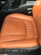Lexus LX 570 07.05.2019