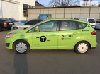 Ford C-Max 02.05.2019