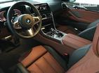 BMW 840 15.06.2019