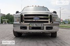 Ford F-350 24.06.2019