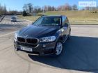 BMW X5 07.05.2019