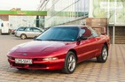 Ford Probe 29.04.2019