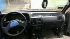 Ford Orion 29.04.2019