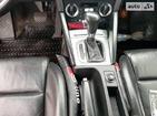 Audi A3 Limousine 24.04.2019