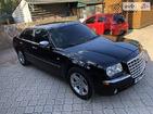 Chrysler 300C 07.05.2019